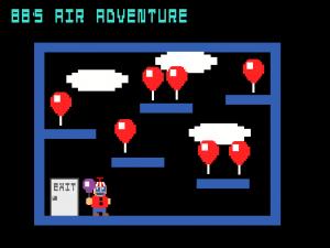 BBs_Air_Adventure_01