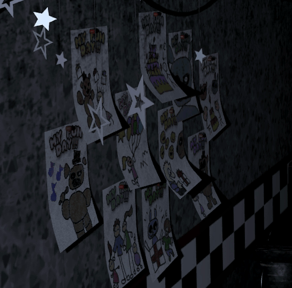 FNaF1-Child-Drawings-02