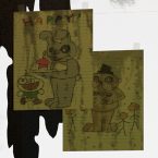 FNaF3-Child-Drawings-06