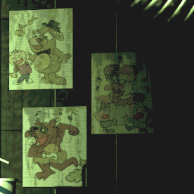 FNaF3-Child-Drawings-07
