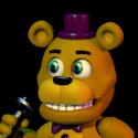 FredbearIcon