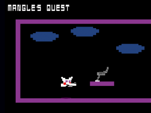 Mangles_Quest_01