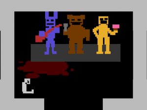 SAVETHEM_Minigame_04