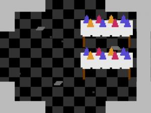 SAVETHEM_Minigame_09