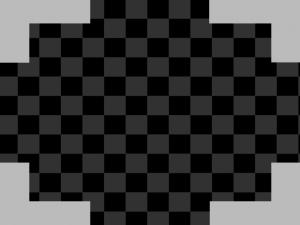 SAVETHEM_Minigame_12