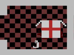 SAVETHEM_Minigame_15