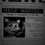 newspaper-box