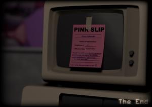 FNaC1-Computer-1