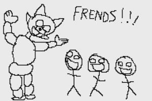 FNaC2-Night6-Child-Drawings-02