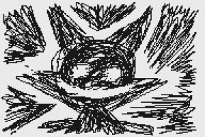 FNaC2-Night6-Child-Drawings-05