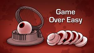 ONaF_2_GameOver