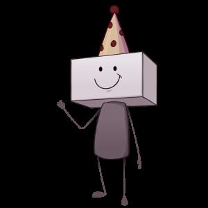birthday-boy-blam-right