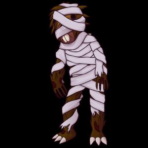 mummy-beaver-right