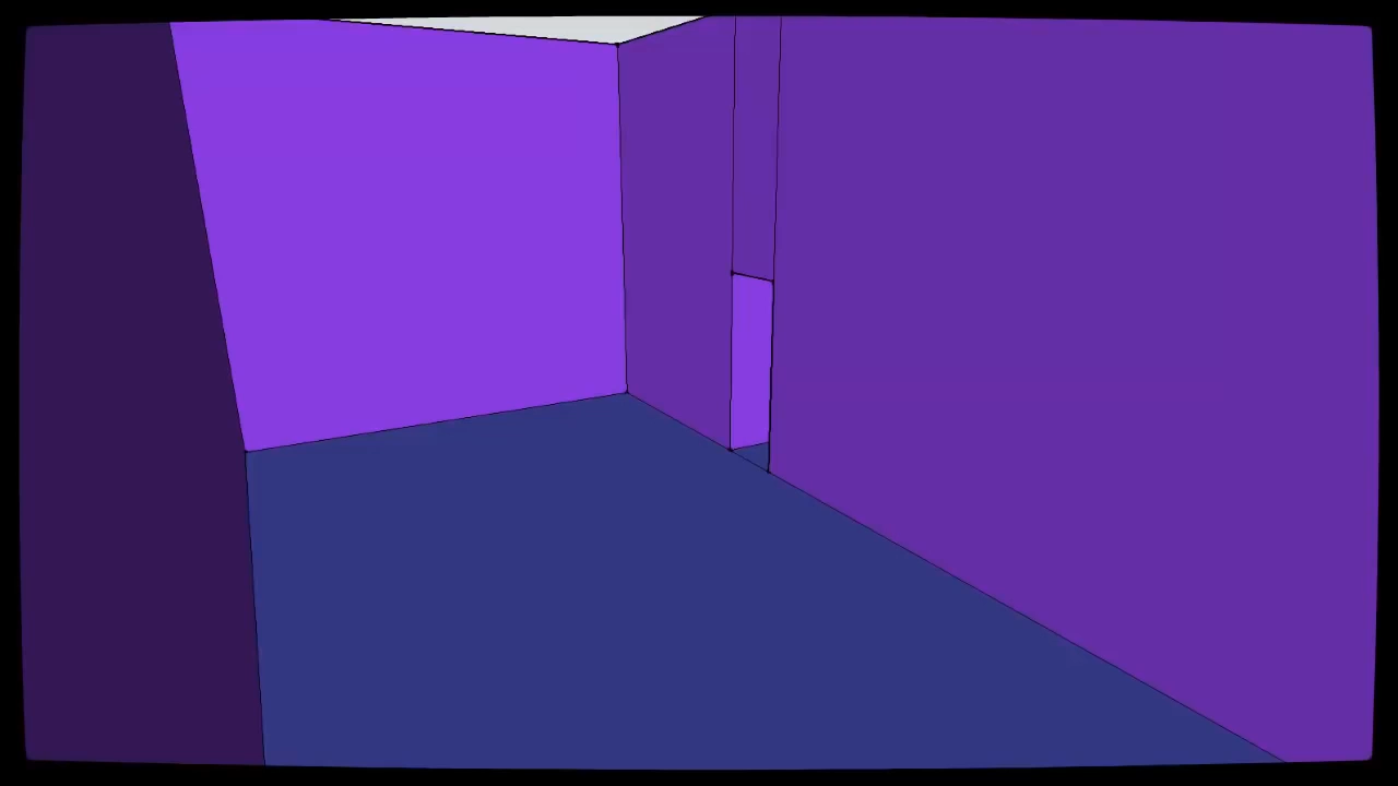 DevColourfulRoom01
