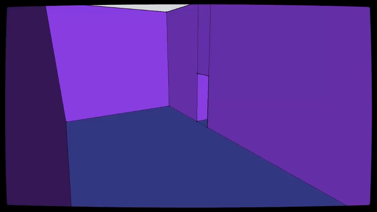DevColourfulRoom01