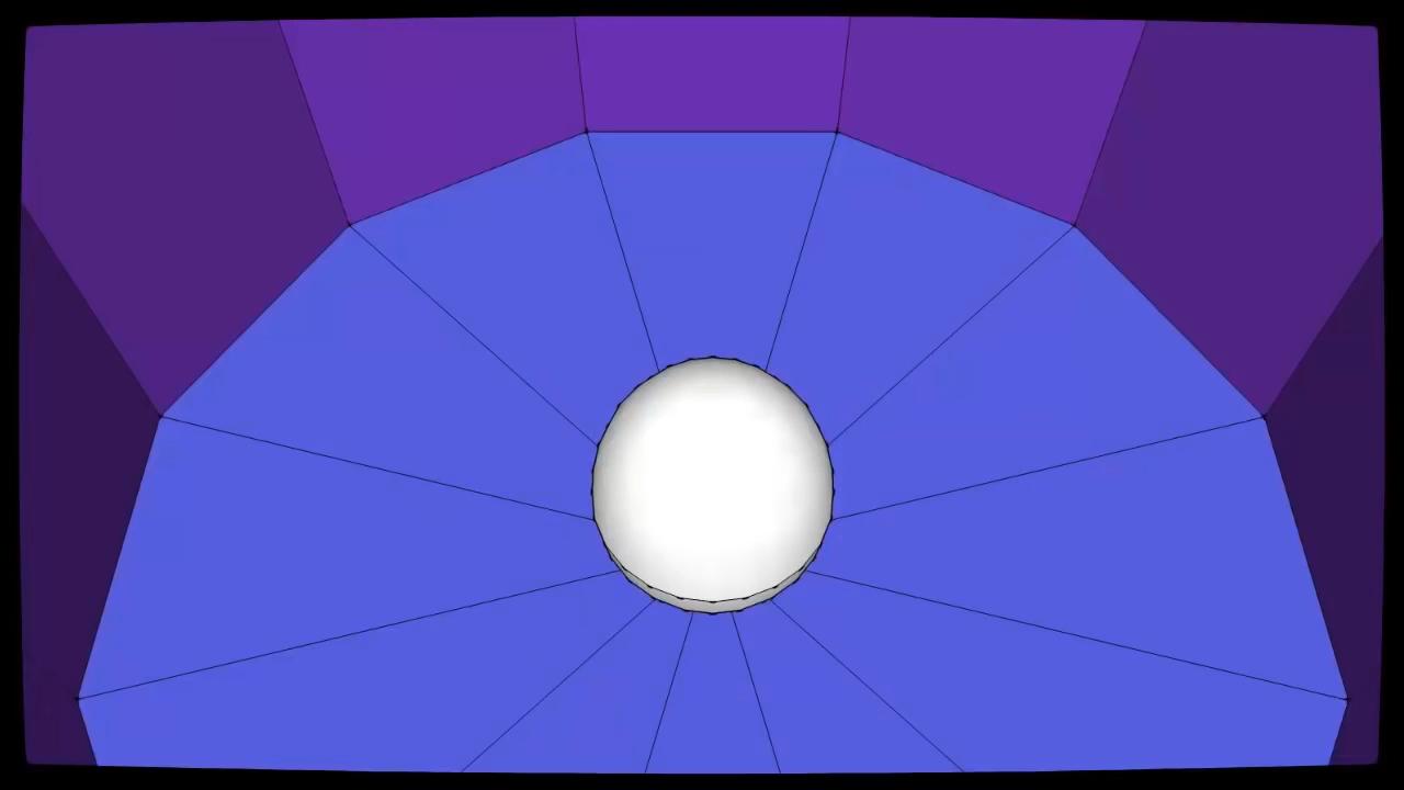DevFlumptyRoom01