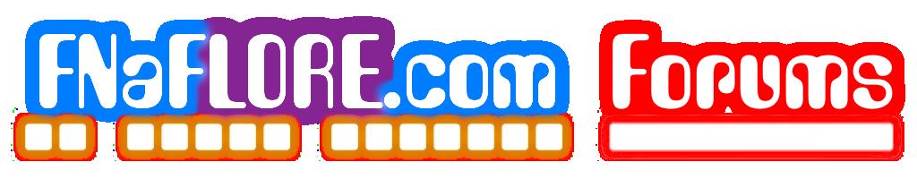FNaFLore.com Forums