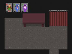 MinigameMap_01A