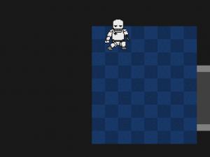 MinigameMap_02A