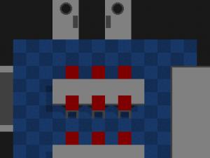 MinigameMap_03A