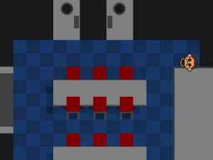 MinigameMap_03B