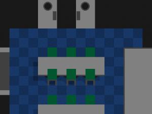 MinigameMap_03C