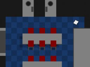 MinigameMap_03F