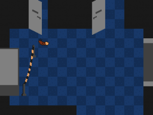 MinigameMap_04B