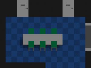 MinigameMap_04C