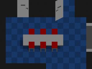 MinigameMap_04E