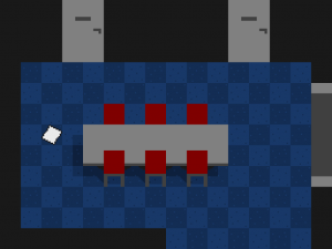 MinigameMap_04F