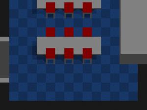 MinigameMap_06A