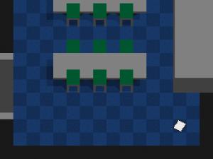MinigameMap_06B