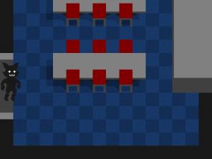 MinigameMap_06E