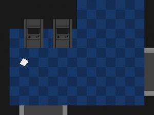 MinigameMap_07B