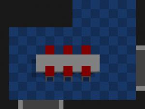 MinigameMap_07D