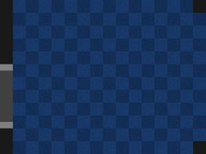 MinigameMap_08A