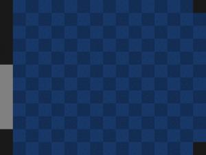 MinigameMap_08B