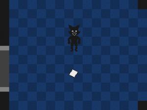 MinigameMap_08C