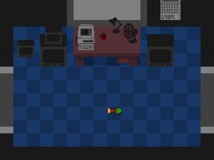 MinigameMap_14B