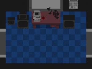 MinigameMap_14C