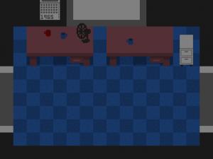 MinigameMap_14F