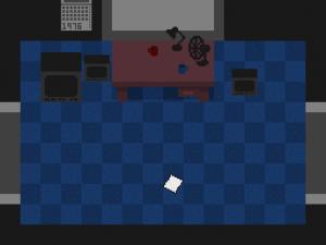 MinigameMap_14G