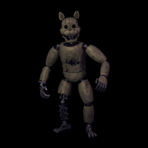 the-cat-withered-right