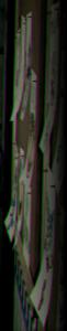 FNaC1CAM04Drawings