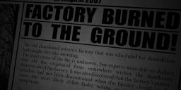 Timeline-FactoryBurns