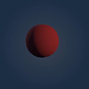FoxyDev01