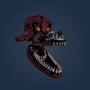 FoxyDev06