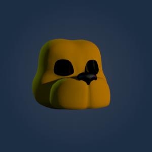 FredbearDev02