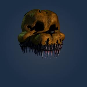 FredbearDev04